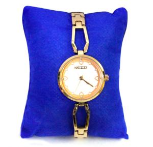 Kezzi KW-1044 Watch for women