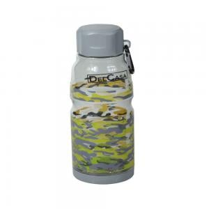 Delcasa 700 Ml Water Bottle0
