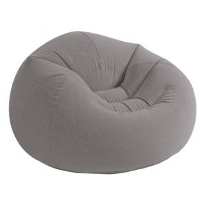 Intex Beanless Bag Club Chair, 68576NP