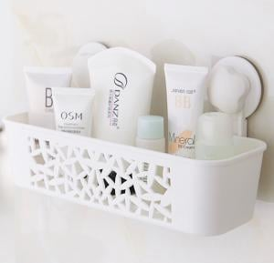 High Quality Bathroom Organizer, 7084