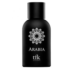 TFK Arabia EDP 100ml Perfume For Men and Women