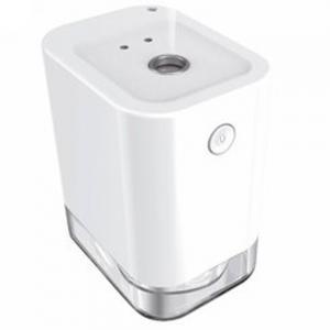 Toreto I Smart Sanitizer Sprayer, TOR - 1111