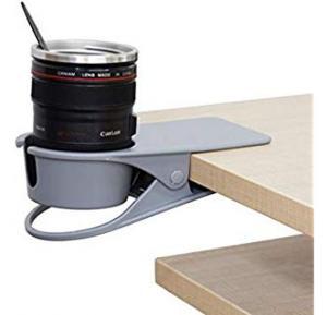 Tea Coffee Cup Holder, GP1808