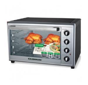 Olsenmark Toaster Oven - OMO2264