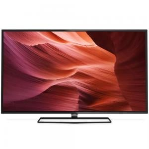 Philips 50 Inch Full HD Slim LED Android TV, 50PFT5500/56