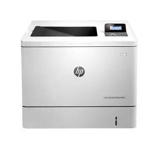 Hp Printer M553N Color Laser Jet Enterprise - B5L24A