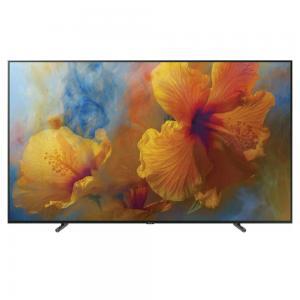 Samsung 75 Inch 4K Ultra HD Smart QLED TV QA75Q9FAMK Black