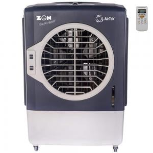 ZEN Air Cooler 52Liter (With Remote) AT602PE