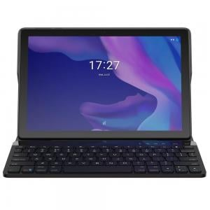 Alcatel 8094 1T 10 inch Tab 4G 2GB RAM 32GB Storage Key Board