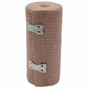 Elastic Bandage 4m