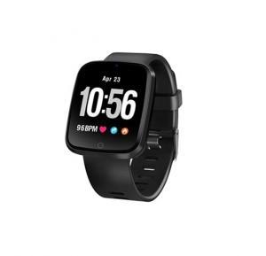 Generic Smart 2030 S10 – Camera, Bluetooth, Activity Trackers -Black