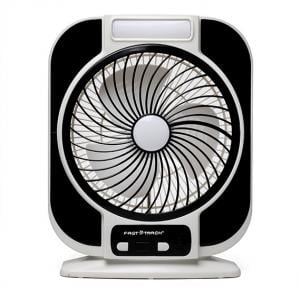 Fast Track Rechargeable Fan FT999