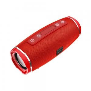 Hoco Rich Sound Sports Wireless Speaker Assorted Color, BR3