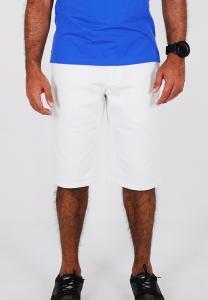 Nansa Denim Jeans For Men White - NBBBF62433G 29
