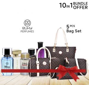 10 in 1 Fashion Bundle