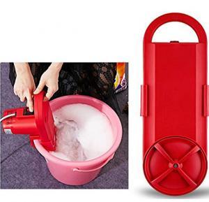 Portable Mini CLothing Washing Machine Automatic Cloth Washer Machine