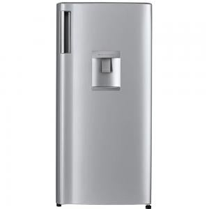 LG One Door Refrigerator with Larger Capacity GN-Y331SQ