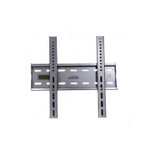 Leostar Lcd/led/plasma Wall Bracket, LCD-WM-4104
