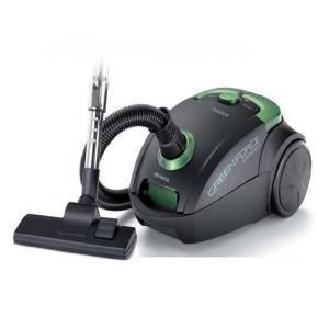 Ariete Green Force Vacuum Cleaner 2200 ,2734/91