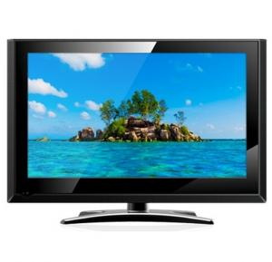 Micromax 20 inch Full HD LED TV - MM-2018