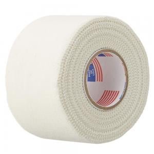 Athletic Tape Single Roll