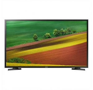 Samsung 32 Inch Full HD LED Flat TV,32N5300