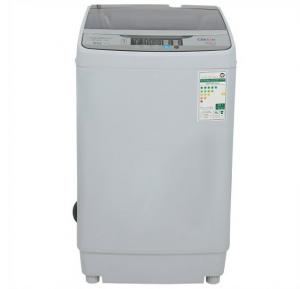 Clikon Full Automatic Washing Machine- CK602