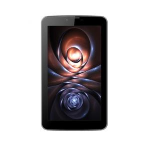 Wintouch M702S 3G Tablet with SIM,7.0 Inch TFT Display,Android 4.4.2,Dual Cortex1.2GHz,512MB RAM,8GB Storage,Dual Camera-Black with GiftPacking