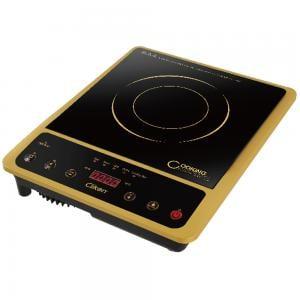 Clikon Infrared Cooker CK4281