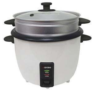 Aardee Rice Cooker, ARRC1001D