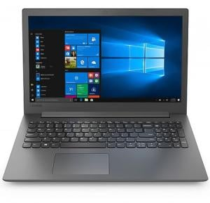 "Lenovo Intel I5-8250U 1.6GHz/4GB/500GB 7200RPM/14""/Finger Print/WiFi/BT 4.1/Webcam/ WIN10 PRO/ENG/Black"