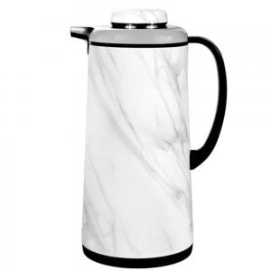Royalford RF9594 Double wall Marble Vacuum Flask 1.9L