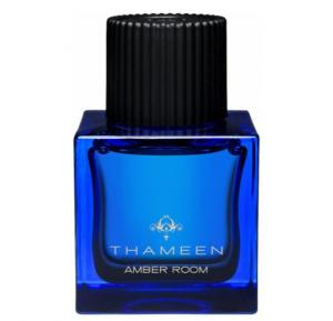 Thameen London Amber Room EDP - 50 Ml