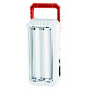 Krypton LED Emergency Lantern KNSE5105