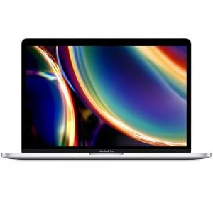 Apple MacBook Pro 13 inch Display 2020, i5 Processor, 8GB RAM, 256GB SSD, Gray