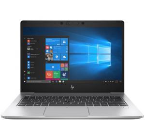 HP 830 G6 Laptop, 13.3inch FHD Display, i7 8565U, 16GB RAM, 512GB SSD, Win10 Pro