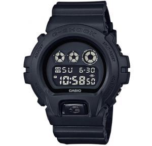 Casio G-shock Digital Watch, DW-6900BB-1DR