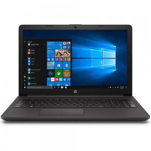 HP 250 G7 Laptop, 15.6 inch FHD Display Intel Core i5 Processor 8GB RAM 1TB HDD Storage, DOS