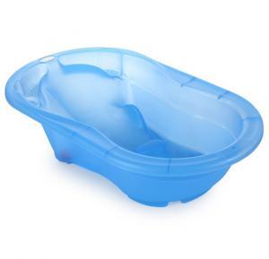 Little Angel Baby Bath Tub , GF-T508-BLUE
