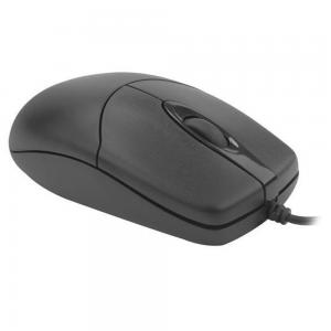 Philips M234 Optical Wired Mouse