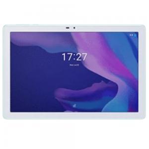 Alcatel 8095 Tkee Max 1T 10.1 inch Wifi 2GB RAM 32GB Storage Tab, Cream Mint