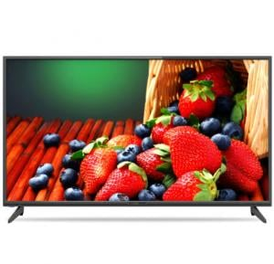 Aftron Full HD Android Smart LED TV LED43101ASH 43