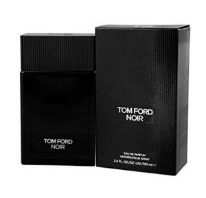 Tom Ford Noir 100ml Edp Spray