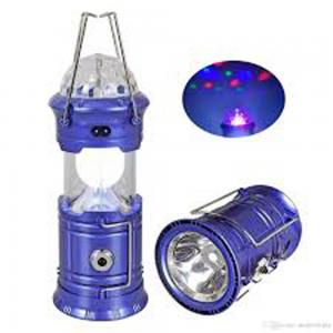 Magic Cool Led Camping Lantern ROB XF-SL5801