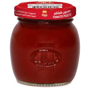 Al Alali Tomato Paste 130gm