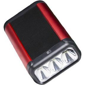 Heatz Bluetooth Mini Speaker ZS18