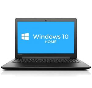 Lenovo V110 Laptop, 15.6inch HD Display, i3 Processor, 4GB RAM 500GB Storage, Win10