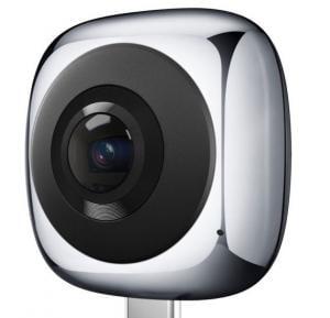 Huawei CV60 360 Panoramic VR Camera