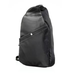 iXA Pro Pluto Notebook Bag P506BK