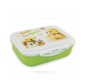 Baby Lunch Box LB8896